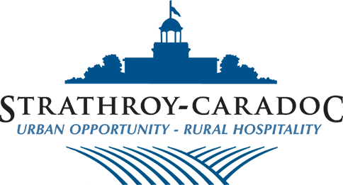 Strathroy-Caradoc Logo
